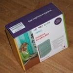 Easybox 803 Testbericht