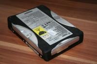 Festplatte verkaufen – vorher Festplatte sicher löschen – Anleitung