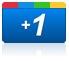 Google +1 Button jetzt verfügbar