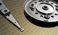 Interne Festplatte kaufen – Kaufberatung und Tipps