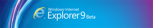 Internet Explorer 9 kommt heute um 19:30 Uhr