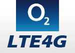 LTE-Tarif von o2 online