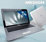 Aldi: MEDION AKOYA S5612 MD 97930 Notebook für 699 Euro