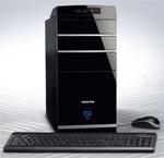 Aldi: MEDION E4360 D (MD 8338) Computer für 499 Euro ab 04.02.2010