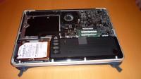 Macbook-Pro-RAM-aufruesten