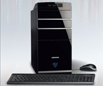 Aldi: Medion MD 8860 (P7350 D) für 599 Euro