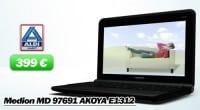 Medion-MD-97691-AKOYA-E1312