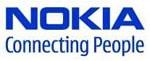 Handy-Akku automatisch aufladen – bald bei Nokia
