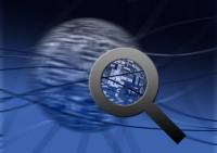 Mit Online Reputation Management Software das Netz überwachen