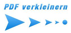 PDF-verkleinern4