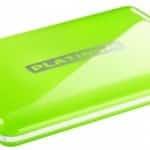 Externe Festplatte kaufen – Kaufberatung: Worauf achten?