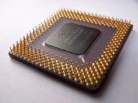Prozessoren Vergleich - Übersicht von Prozessoren (Intel, AMD)