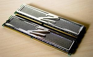 RAM Speicher testen – so geht es!