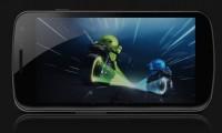 Google verlost 10 Samsung Galaxy Nexus über Twitter – Android-Gewinnspiel