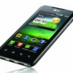 Samsung Galaxy S2 i9100 Meinung und Liefertermin