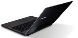 Samsungs RC512 Notebook bekommt starken Core i7 Prozessor