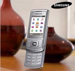Aldi: Samsung S3500i Handy für 89,99 Euro