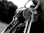 Schluessel-Passwort1