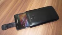 Suncase-Ledertasche-und-Samsung-Galaxy-S2