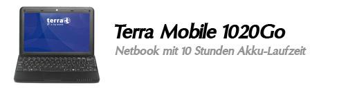 Terra-Mobile