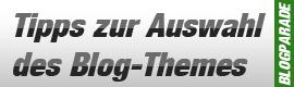 Tipps-zum-Blog-Theme