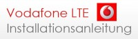 Vodafone-LTE-Anleitung