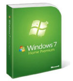 Windows 7 Verkaufsstart in Deutschland