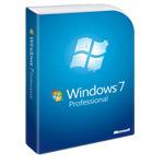 Windows-7-Professional