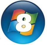 Windows 8 mit USB3.0, 3D und Bluetooth 3?