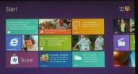 Windows 8: Microsoft setzt auf Apps