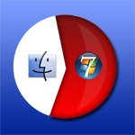 Windows7-MacOSX