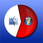 Mac vs. PC – Vorteile und Nachteile beider Systeme im Vergleich