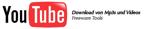 Youtube-Download
