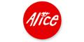 Alice Complete Tarif wird eingestellt