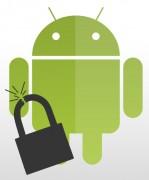 Android-Sicherheit: Android Smartphone sichern vor Viren und Datenverlust