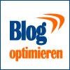 Video- oder Audio-Kommentare im Blog ermöglichen – WordPress Plugin