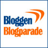 Traffic-Tipps für neue Blogs [Blogparade]