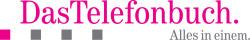 dastelefonbuch-logo1