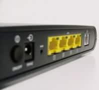 100 MBit/s Internetanschlüsse in ganz Niedersachsen