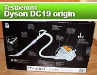dyson-dc-19-testbericht