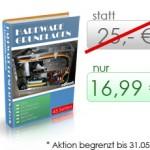 ebook-preis