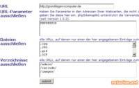 Google Sitemap erstellen - Die 5 besten Tools zur Sitemap Erstellung
