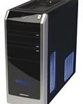 Spieler-PC: ERAZER X36879 Gamer PC für 999 EUR – Meinung und Testbericht