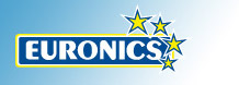 Euronics Gutschein für Windows 7 – 49,99 EUR Coupon ab 29.07.