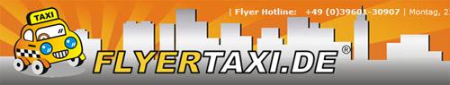 flyertaxi-logo1