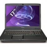 Schnäppchen: eMachines G620-624G32Mi Notebook 19% günstiger