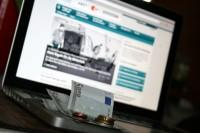 GEZ-Gebühren 2013: Wie hoch ist der Rundfunkbeitrag für Computer im Haushalt?