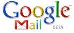 Google Mail Einrichtung – Erster Eindruck: Gut