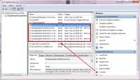 Google Update deaktivieren: Plugin (GUpdate) bringt aktuelle Version
