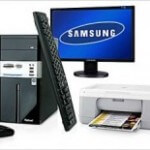Plus: Hyrican PC-Komplettset 00175 für 699,95 EUR – Testbericht